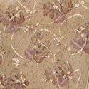 Zu Weihnachten Sommerkleid,2-Teiler,Besticktes Sommer Enseble mit Polyester