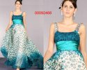 eDressit Ballkleid Abendkleid,(00092468),Gr32-46, 109.99Euro
